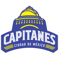 Capitanes CDMX