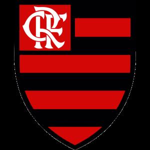 Flamengo logo