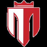 Real EstelI