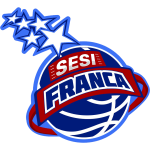 SESI Franca