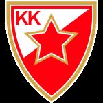 Crvena zvezda mts U19