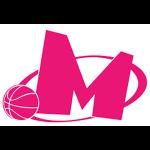 Mega Soccerbet U19