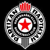 Partizan NIS U19