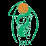 Krka U19