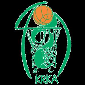 Krka U19 logo