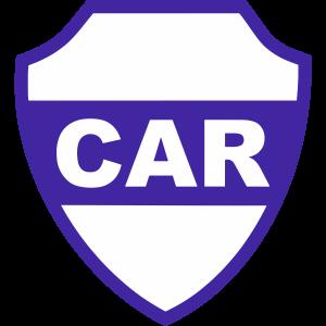 Atletico Platense logo