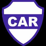 Atletico Platense