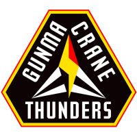Gunma Crane Thunders