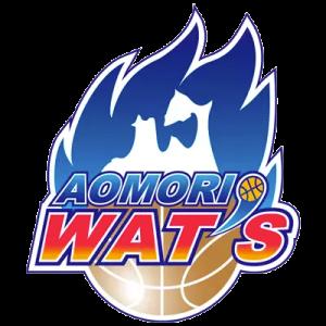 Aomori Watts logo