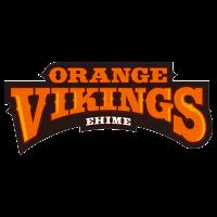 Ehime Orange Vikings