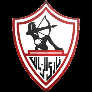 Zamalek logo