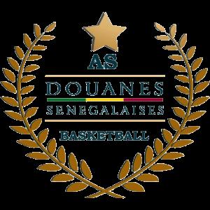 AS Douanes logo