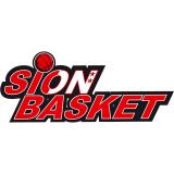 Sion Basket