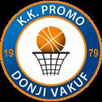 Promo Donji Vakuf