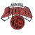 Oroszlanyi Ose Lions