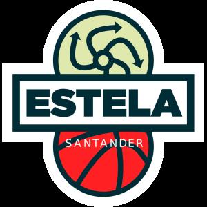 Igualatorio Cantabria Estela logo
