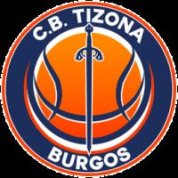 UBU Tizona Burgos