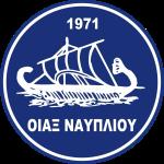 Oiakas Napfliou