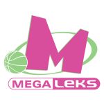 U18 Mega Soccerbet