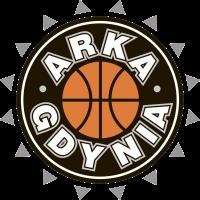 U18 Asseco Arka Gdynia