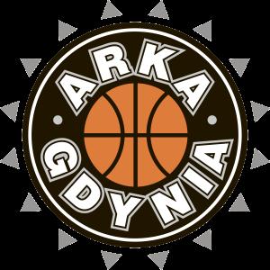 U18 Asseco Arka Gdynia logo