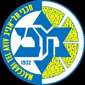 U18 Maccabi Playtika Tel Aviv logo