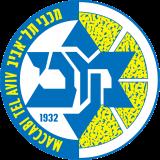 U18 Maccabi Playtika Tel Aviv
