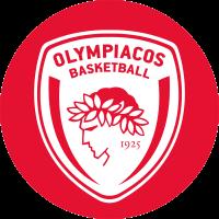 Olympiacos B