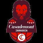U18 Casademont Zaragoza