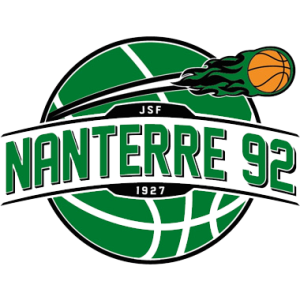 U18 Nanterre 92