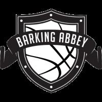 U18 Barking Abbey