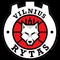 U18 Rytas