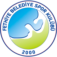 Fethiye