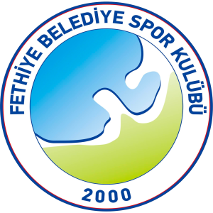 Fethiye logo
