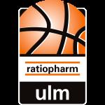 U18 ratiopharm Ulm