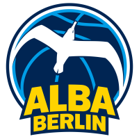 U18 ALBA Berlin