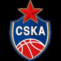 U18 CSKA Moscow