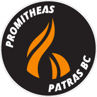 U18 Promitheas Patras