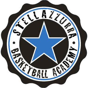 U18 Stellazzurra Rome