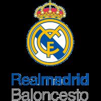 U18 Real Madrid