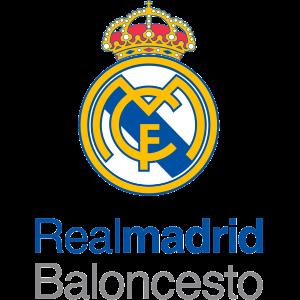 U18 Real Madrid logo