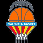 U18 Valencia