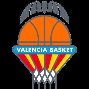 U18 Valencia logo