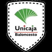U18 Unicaja Malaga