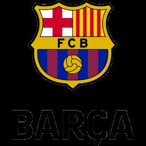 U18 FC Barcelona logo
