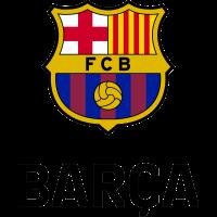 U18 FC Barcelona