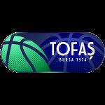 U18 Tofas Bursa