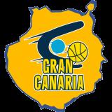 U18 Gran Canaria