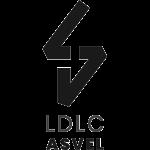 U18 LDLC ASVEL