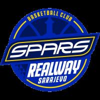 U18 Spars Sarajevo